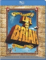 Monty Python's Life Of Brian - The Imma...