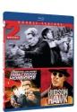 Hollywood Homicide / Hudson Hawk  [Blu-ray]