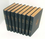 Book of Life (8 Volume Set)