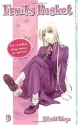 Fruits Basket, Vol. 9