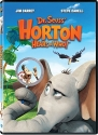 Horton Hears a Who Repackaged