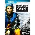 Deadliest Catch: Season One
