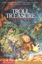 The Troll Treasure (Ready-For-Chapters)