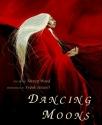 Dancing Moons