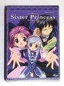 Sister Princess - Complete Collection