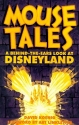 Mouse Tales: A Behind-The-Ears Look at ...