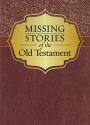 Missing Stories of the Old Testament