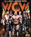 The Best of WCW Monday Nitro, Vol. 2 [Blu-ray]