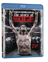 WWE: You Think You Know Me? The Story of Edge [Blu-ray]