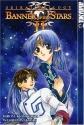 Protecting the Precious (Seikai Trilogy...