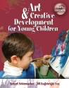 Art and Creative Development for Young ...