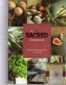 The Sacred Cookbook ( Forgotten Healing...
