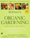 Rodale's Ultimate Encyclopedia of Organ...