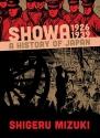 Showa 1926-1939: A History of Japan (Sh...