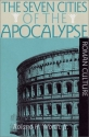 The Seven Cities of the Apocalypse and ...