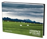 The Essence of Iceland