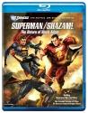 Superman/Shazam!: The Return of Black A...