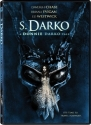 S Darko: A Donnie Darko Tale