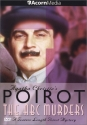 Agatha Christie's Poirot: The ABC Murde...