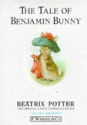 The Tale of Benjamin Bunny (The 23 Tales No.4)
