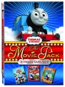 Thomas & Friends: The Movie Pack