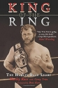 King of the Ring: The Harley Race Story...