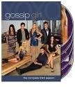 Gossip Girl: Season 3