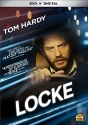 Locke [DVD + Digital]