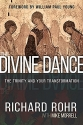Divine Dance: The Trinity and Your Transformation
