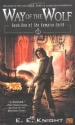 Way of the Wolf (The Vampire Earth, Book 1)