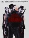 Django Unchained Steelbook [Blu-ray]