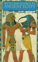Myth and Symbol in Ancient Egypt