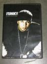 Funky - La Historia Detras De La Musica