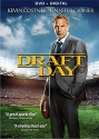 Draft Day [DVD + Digital]