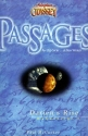 Adventures In Odyssey Passages Series: Darien's Rise