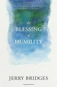 The Blessing of Humility: Walk within Y...