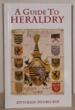 A Guide to Heraldry