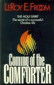 The Coming of the Comforter (Christian Home Library)