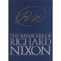RN : The Memoirs of Richard Nixon