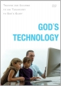 God's Technology
