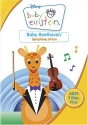 Baby Einstein - Baby Beethoven - Symphony of Fun