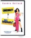 Miss Congeniality: Deluxe/Miss Congeniality 2