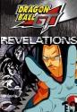 Dragon Ball GT - Revelations