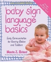 Baby Sign Language Basics: Early Commun...