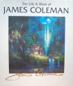 The Life & Work of James Coleman