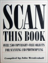 Scan This Book