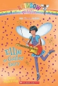Music Fairies #2: Ellie the Guitar Fairy: A Rainbow Magic Book