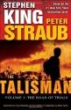 The Talisman: Volume 1: The Road of Trials
