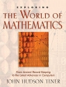 Exploring the World of Mathematics: Fro...
