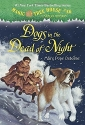 Dogs in the Dead of Night (Magic Tree H...